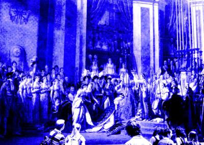 006_louvr--a-admirar-coroacao-napoleao-david-a