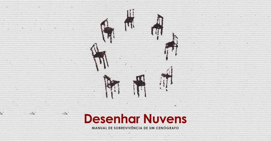 Casa da Avenida – 3 março | Inauguração exposição de José Manuel Castanheira